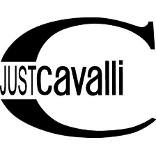 JUSTCAVALLI black label
