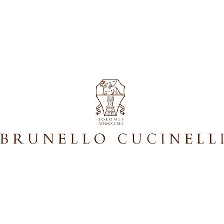 brunello cucinelli black label