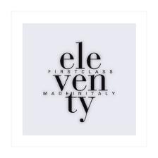 eleventy blacklabel