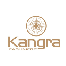 kangra blacklabel