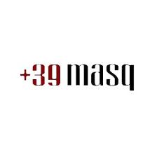 +39masq blacklabel