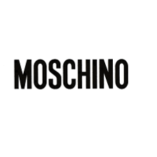 moschino black label