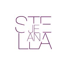 stellajean