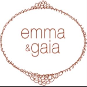 EmmaGaia300x300