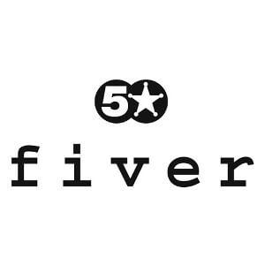 FiverLogo300x300